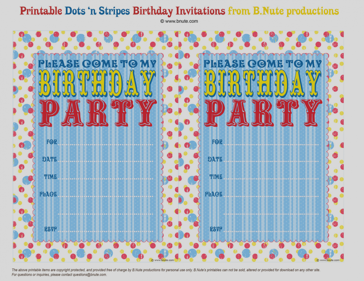 free printable invitations for birthday party ; best-of-free-printable-pool-party-invitations-birthday-for-north-fourthwall-co