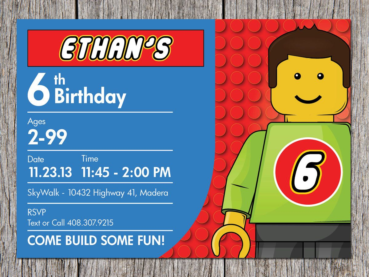free printable lego birthday invitations ; 75cd9724d06c06fb71bd58e6cf33ff0e