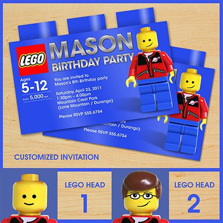free printable lego birthday invitations ; 900f0901e24993dfac8d9a79f569b076--lego-party-invitations-lego-birthday-invitations-boys