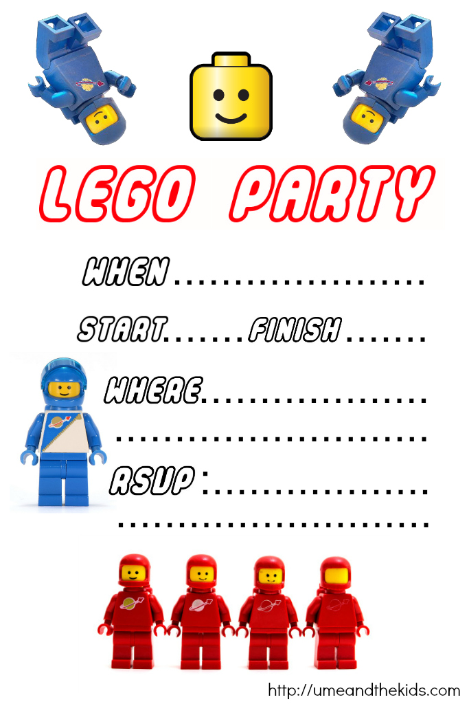 free printable lego birthday invitations ; LEGO_Birthday_Party_Invitation_Free_Printable