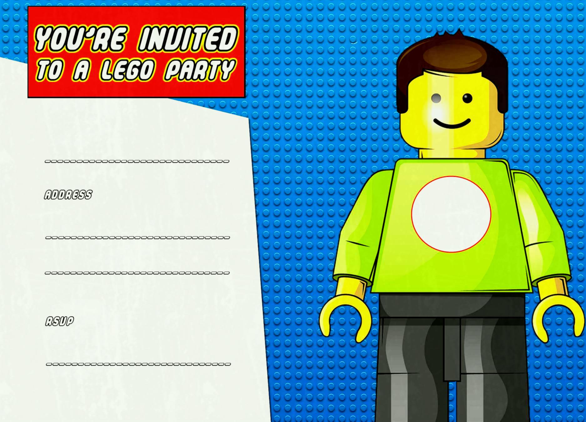 free printable lego birthday invitations ; free-printable-lego-birthday-invitation-template-bagvania