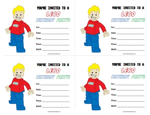 free printable lego birthday invitations ; free-printable-lego-birthday-invitations