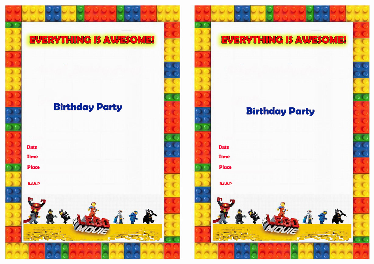 free printable lego birthday invitations ; lego-birthday-invitation-with-some-fantastic-invitations-using-outstanding-layout-of-Birthday-Invitation-Templates-16