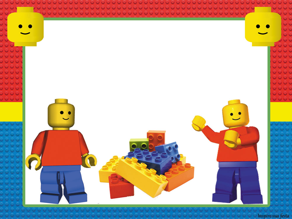 free printable lego birthday invitations ; lego-party-printables-025