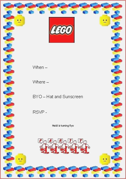 free printable lego birthday invitations ; printable-lego-birthday-invitations-free-printable-zombie-birthday-at-lego-invitation-printable