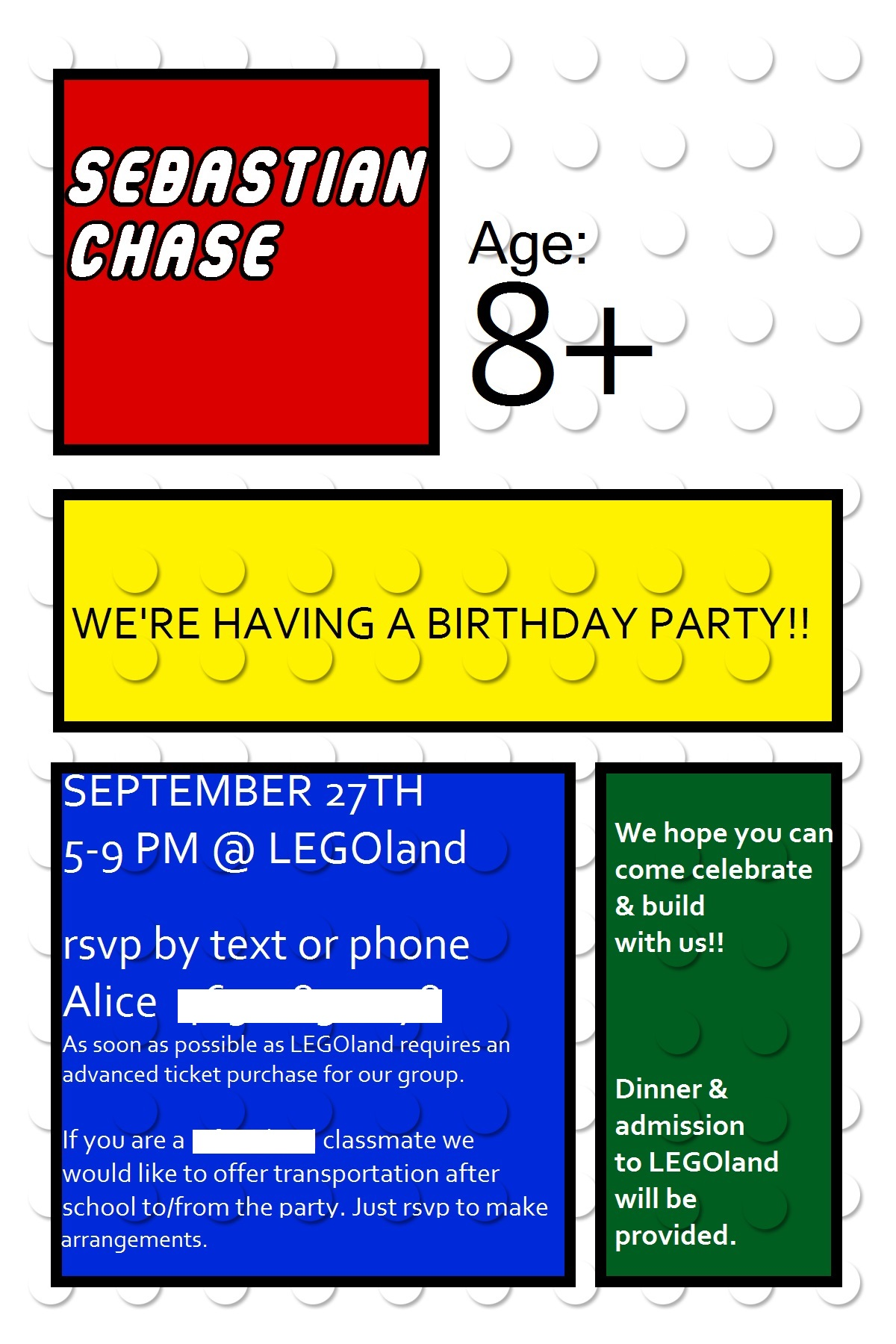 free printable lego birthday invitations ; sebastian-lego-invite-edit