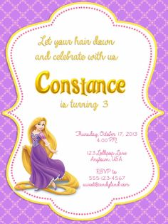 free printable rapunzel birthday party invitations ; ceb212179e7997af9375b81d244e948a--tangled-birthday-tangled-party