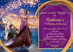 free printable rapunzel birthday party invitations ; d3388fc9aa862b82bd679d3f3734b9c3--tangled-birthday-tangled-party