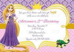 free printable rapunzel birthday party invitations ; d6cc105fd5da69f993ae617c911230ed--tangled-party-birthday-party-invitations
