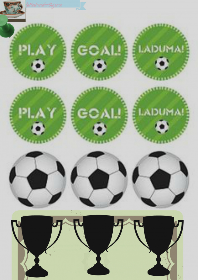 free printable soccer birthday invitations ; elegant-free-printable-soccer-birthday-party-invitations-purely-parties