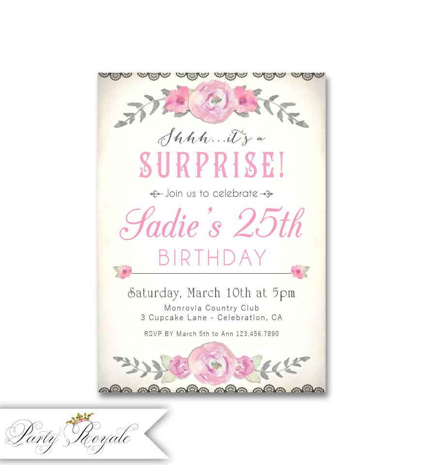 free printable surprise birthday party invitations ; 99d7e3a7fbed785659eb468cbedd1c4b