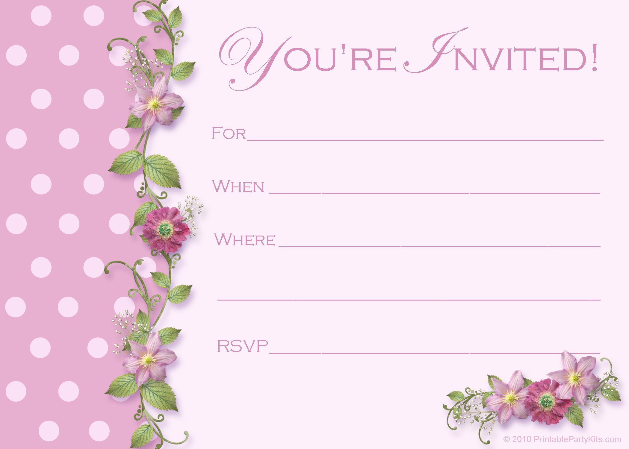 free printable sweet 16 birthday party invitations ; 6771354e314898ec07be7f55c5d5a71f