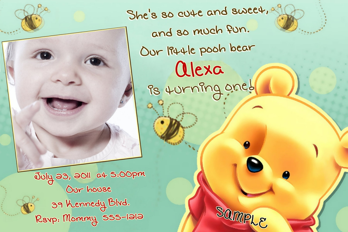 free printable winnie the pooh first birthday invitations ; free_printable_winnie_the_pooh_invitation_cards