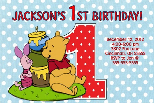 free printable winnie the pooh first birthday invitations ; winnie_the_pooh_birthday_invitation_custom_designed_pooh_and_piglet_a3cba02f