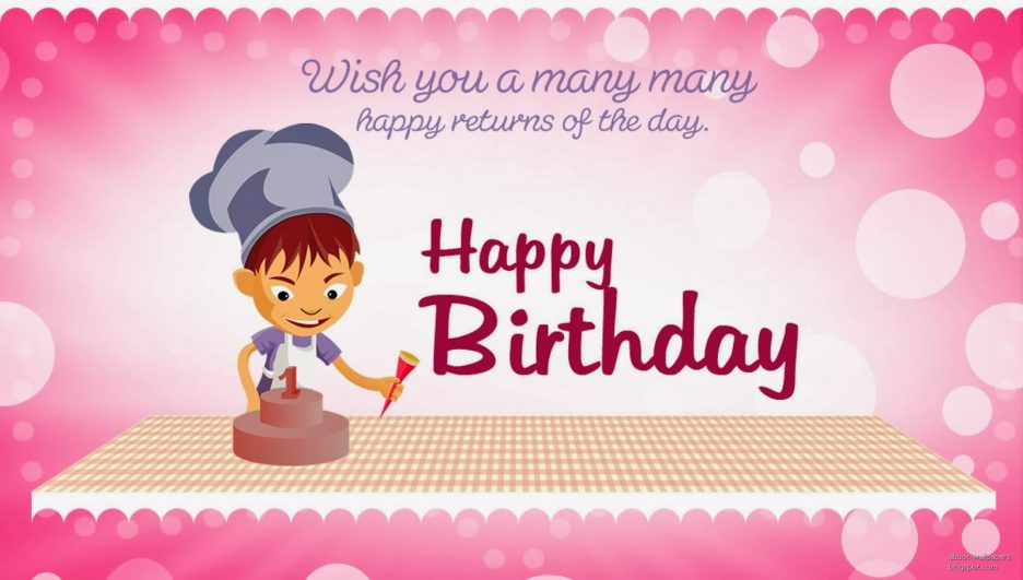 free sample birthday wishes ; 4f2fabc3d9cce2c671caac6313209092