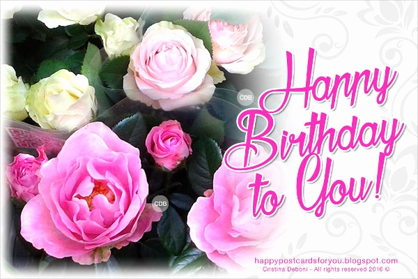free sample birthday wishes ; e-birthday-cards-free-download-beautiful-9-email-birthday-cards-free-sample-example-format-download-of-e-birthday-cards-free-download