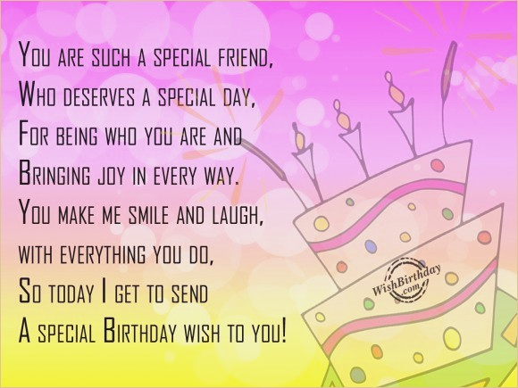 free sample birthday wishes ; example-greeting-card-happy-birthday-google-of-genius-of-how-to-write-a-happy-birthday-card