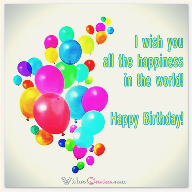 free sample birthday wishes ; greeting-card-wishes-birthday-card-wishes-happy-birthday-greeting-of-birthday-wishes-cards