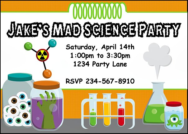 free science birthday party invitation templates ; science-party-invitations-by-means-of-creating-impressive-outlooks-around-your-Party-Invitation-Templates-6