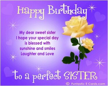 free sister birthday clipart ; birthday%2520clipart%2520for%2520sister%2520;%252027c4a20e870e893690ab6bb1e8f902f7_free-birthday-clipart-for-sister-clipartxtras-free-sister-birthday-clipart_371-295
