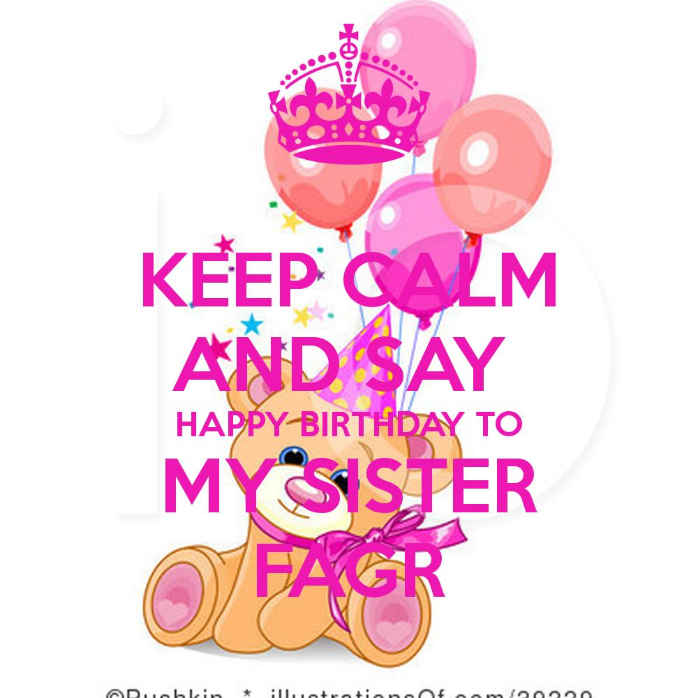free sister birthday clipart ; birthday%2520clipart%2520for%2520sister%2520;%2520birthday-clipart-for-sister-3
