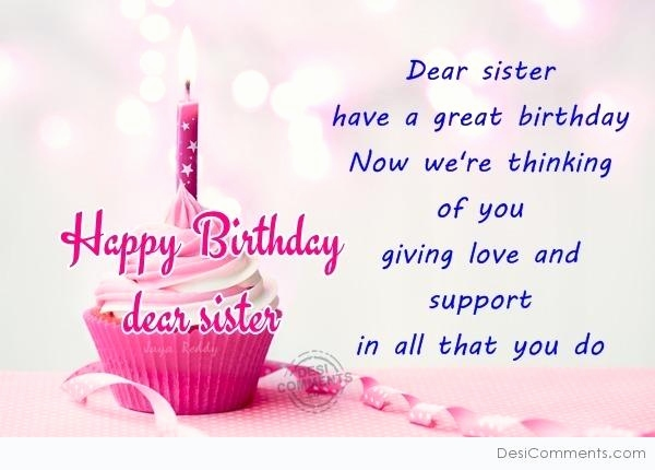 free sister birthday clipart ; free-birthday-quotes-for-sister-inspirational-birthday-sisters-cliparts-free-download-clip-art-of-free-birthday-quotes-for-sister