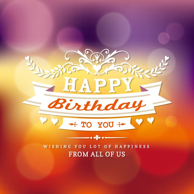 free vector birthday card designs ; 8fc5e86b08d5c8f041f674867c08c47f