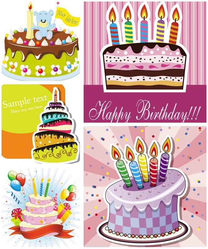 free vector birthday card designs ; c0626facd1a7e2246e5a3103a8ebbd81
