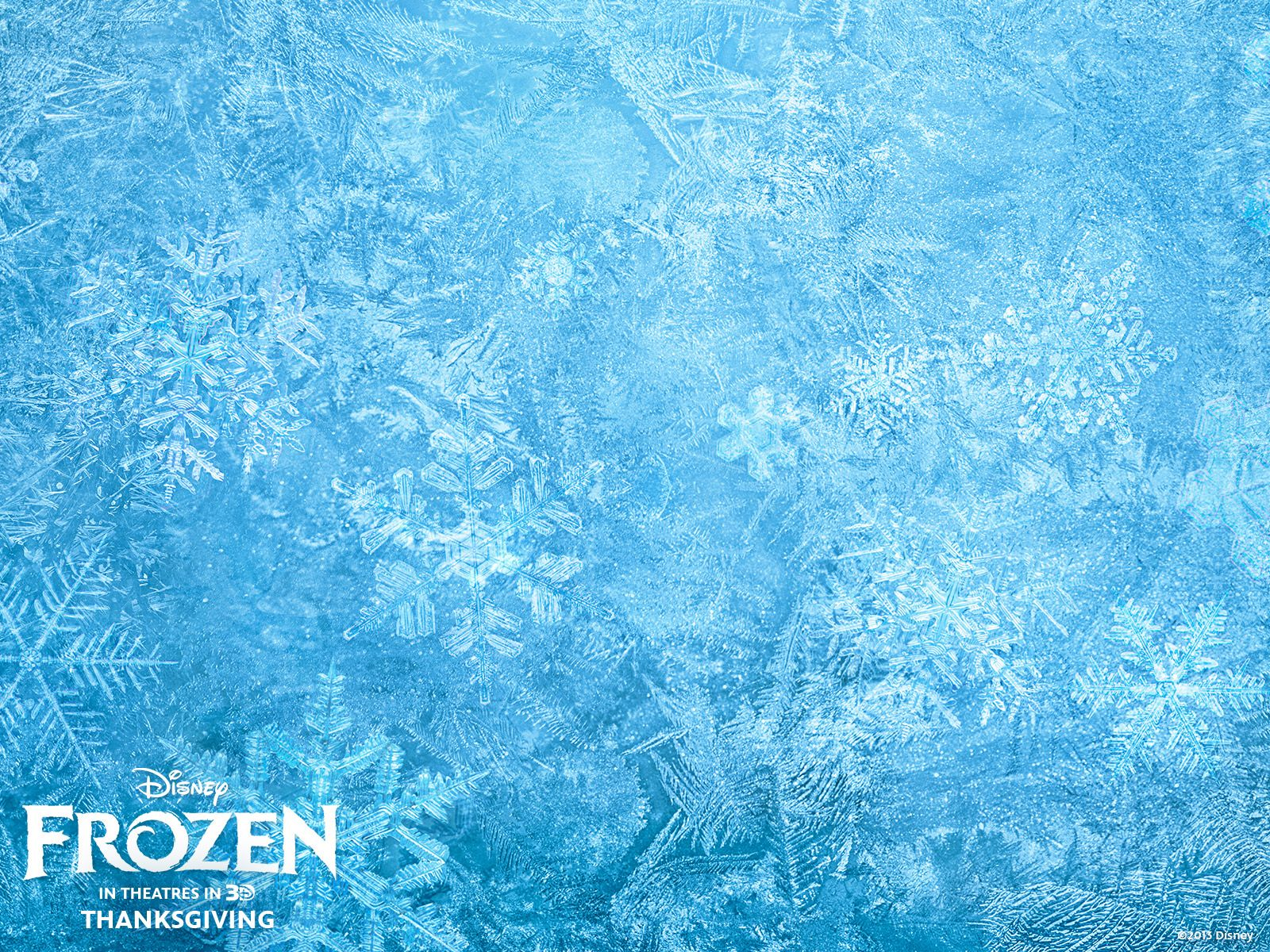 frozen wallpaper for birthday ; a6049bee734dfabbd545d9f5194508d5