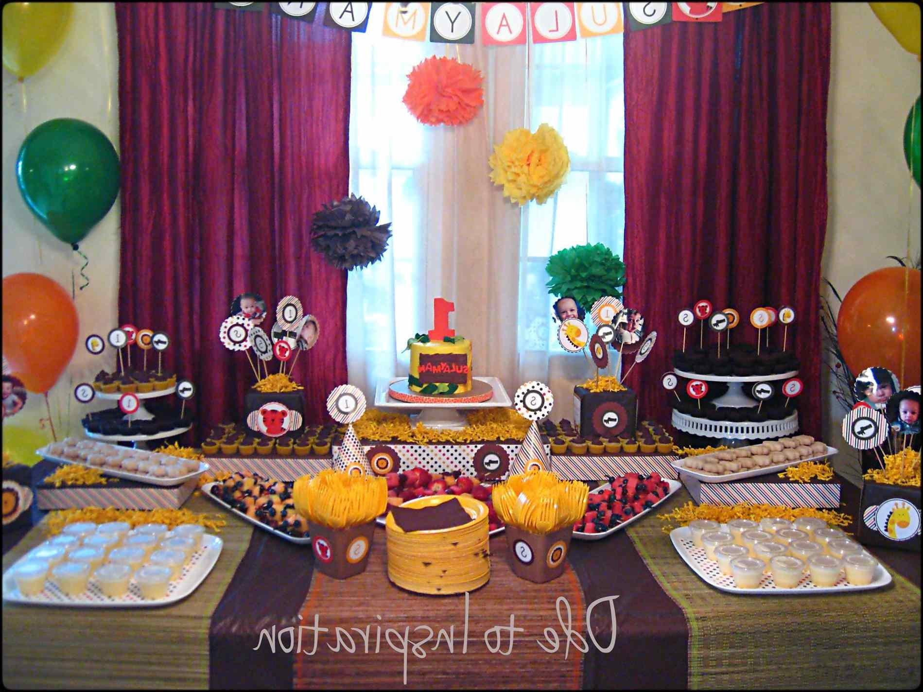 fun birthday party themes ; best-18th-birthday-party-themes-list-hotel-parties-ideas-on-pinterest-fun-in