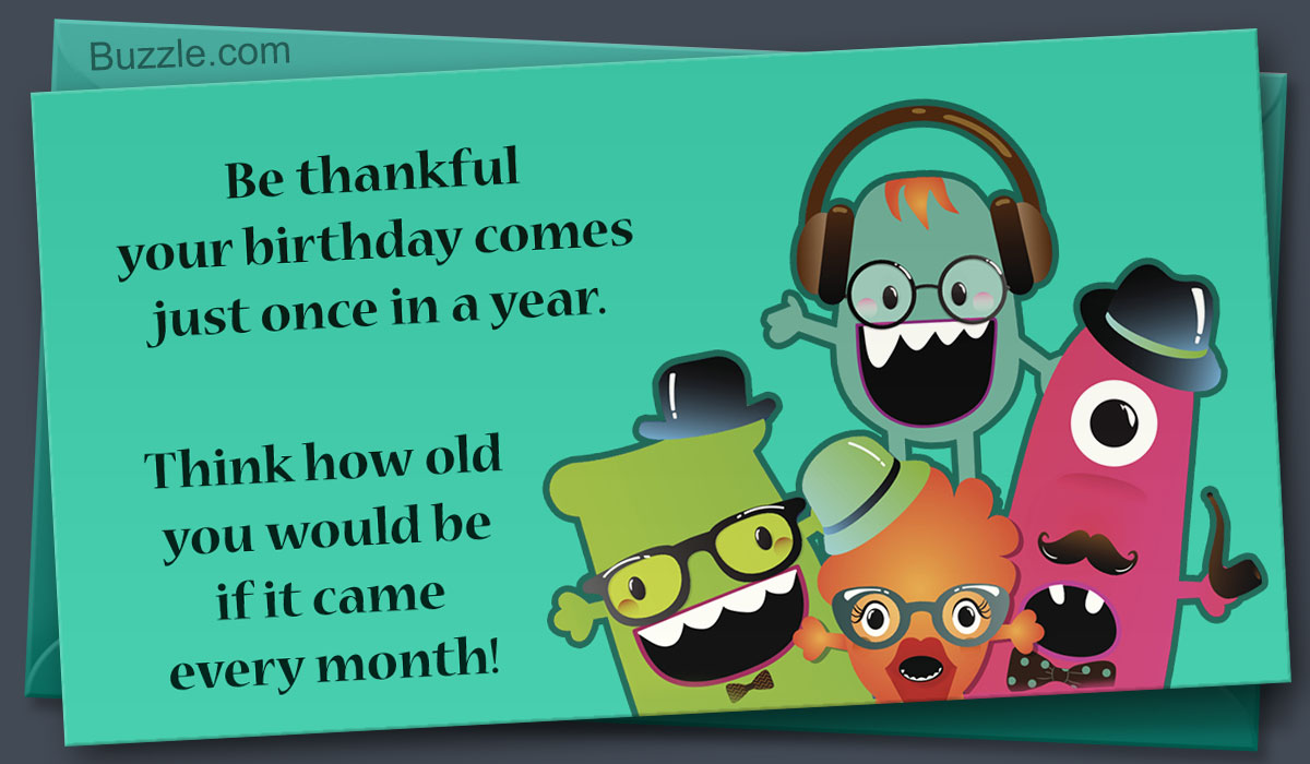 funniest birthday card messages ; 1200-461808733-monster-party