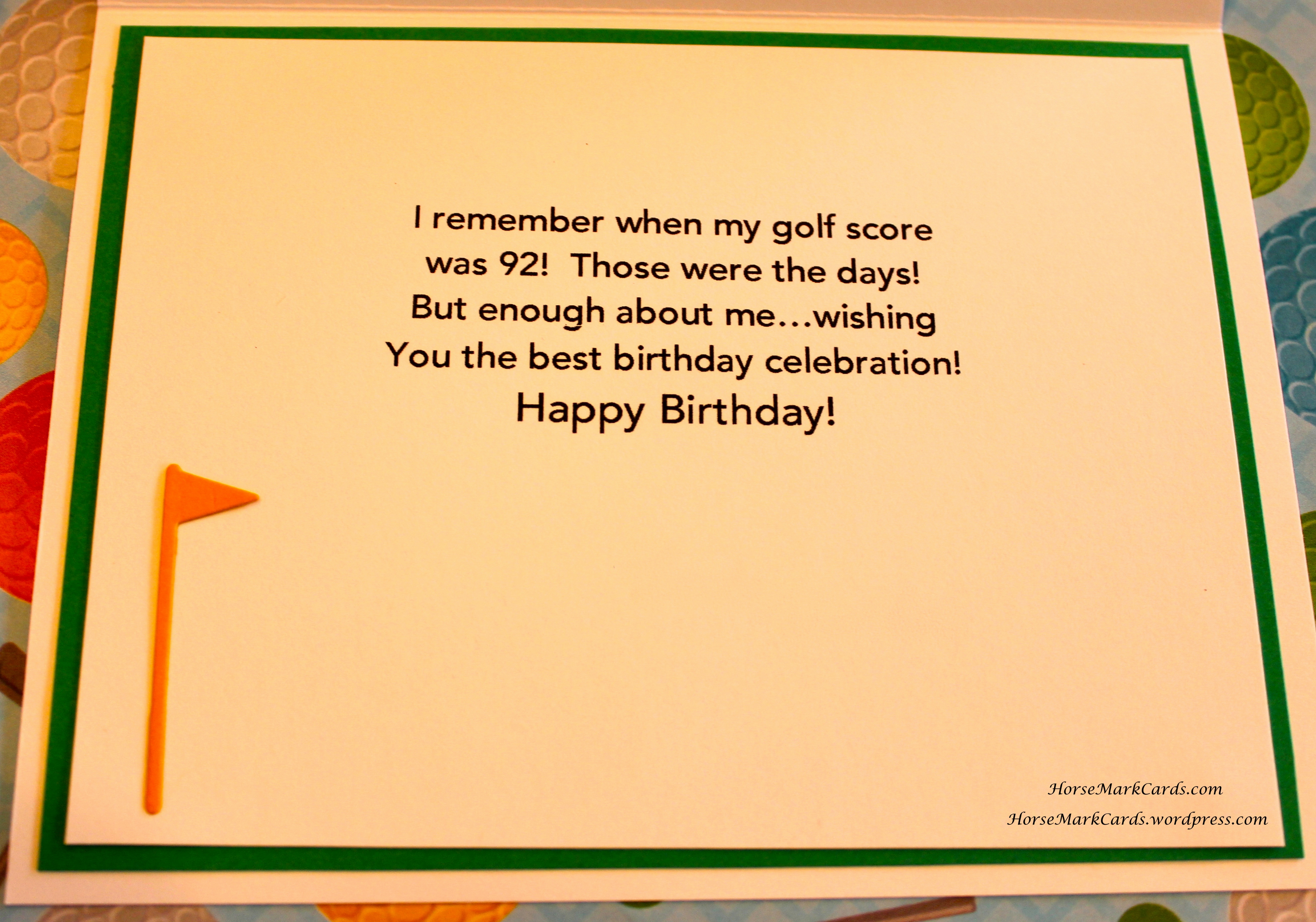 funniest birthday card messages ; funny-birthday-card-wishes-best-of-funny-birthday-card-messages-2-of-funny-birthday-card-wishes