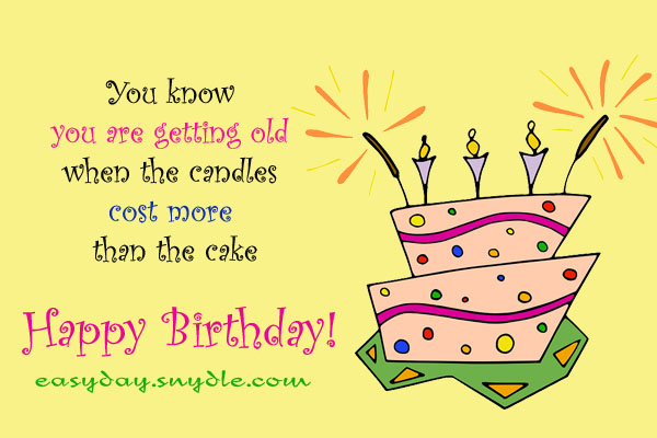 funniest birthday card messages ; funny-birthday-wishes1