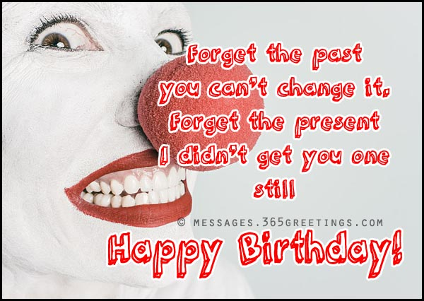funniest birthday card messages ; funny-happy-birthday-wishes-message