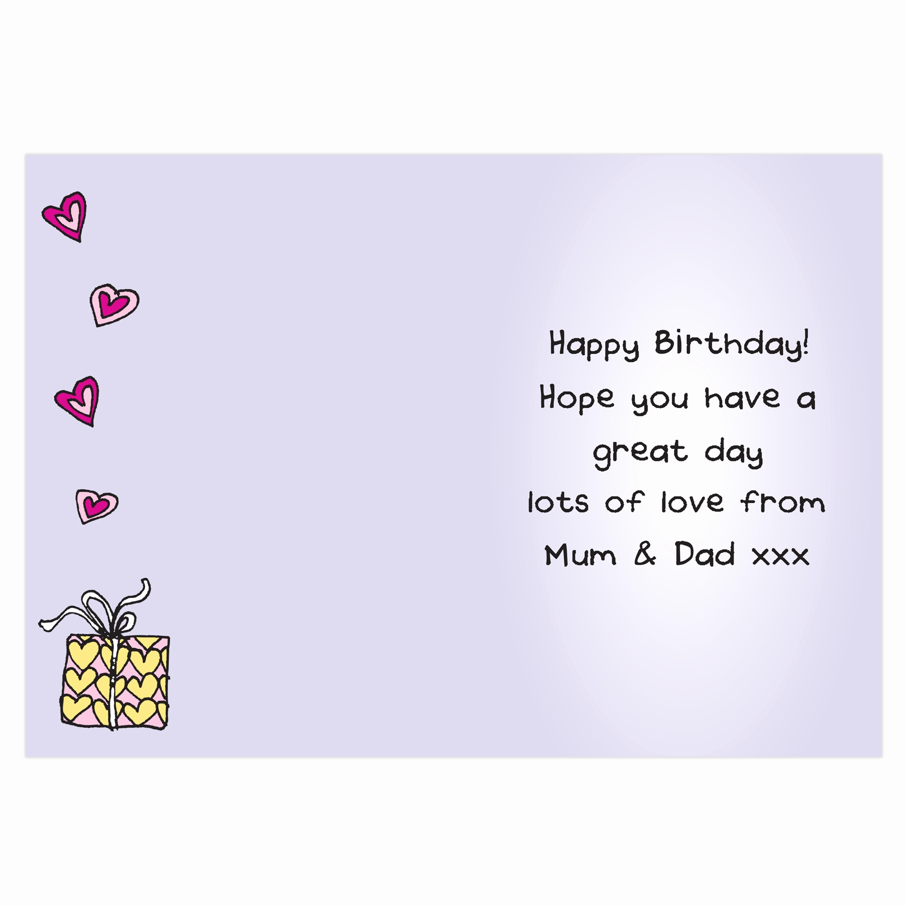 funny 25th birthday card messages ; 25th-birthday-card-messages-elegant-birthday-card-sayings-girlfriend-birthday-snydle-funny-boyfriend-of-25th-birthday-card-messages