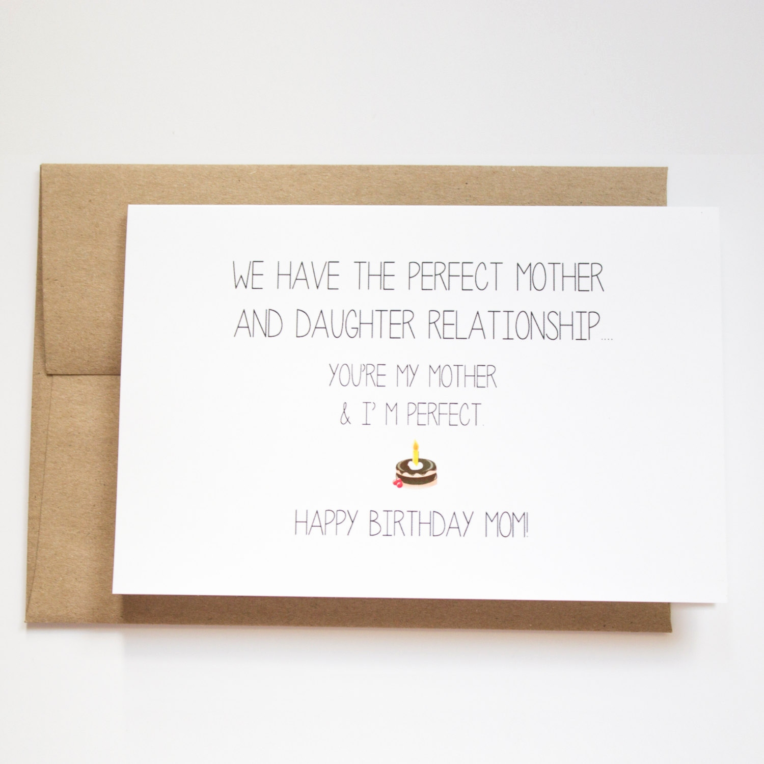 funny 25th birthday card messages ; 25th-birthday-card-messages-luxury-mom-birthday-card-funny-funny-birthday-cards-for-mom-of-25th-birthday-card-messages