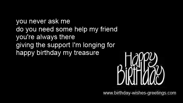 funny 25th birthday card messages ; 25th-birthday-wishes-husband
