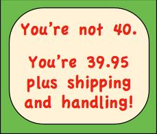 funny 40th birthday card messages ; e24ab55cb27afd55b49b07a183ca0bde