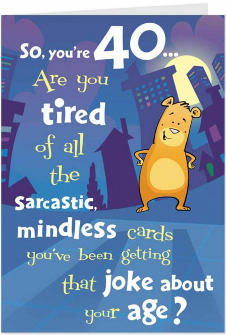 funny 40th birthday card messages ; funny-40th-birthday-cards-best-design-collection-for-your-simple-birthday-card-ideas-amsbe-free-funny-personalised-40th-birthday-cards