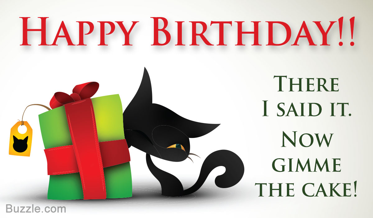 funny birthday card messages ; 1200-240236-funny-birthday-card-messages