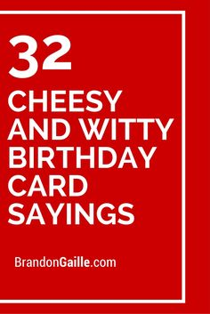 funny birthday card messages ; 78672a3575d91b7760b5d4ad44fa879a