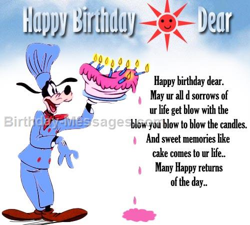 funny birthday card messages ; Funny_Birthday_Card976