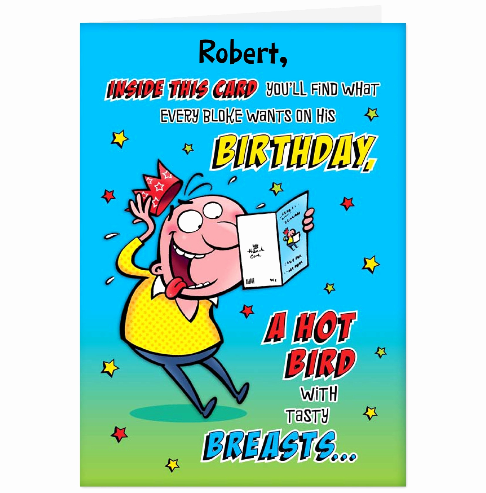 funny birthday card messages ; birthday-card-messages-for-colleagues-luxury-perfect-birthday-card-message-fresh-best-25-birthday-cards-for-mom-of-birthday-card-messages-for-colleagues