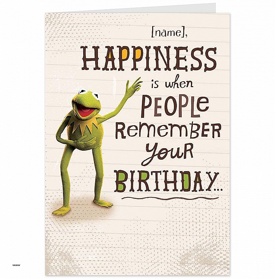 funny birthday card messages ; birthday-card-sayings-guys-funny-birthday-card-messages-luxury-birthday-card-sayings-guys-funny-cards-for-him-humorous-greeting-of-funny-birthday-card-messages