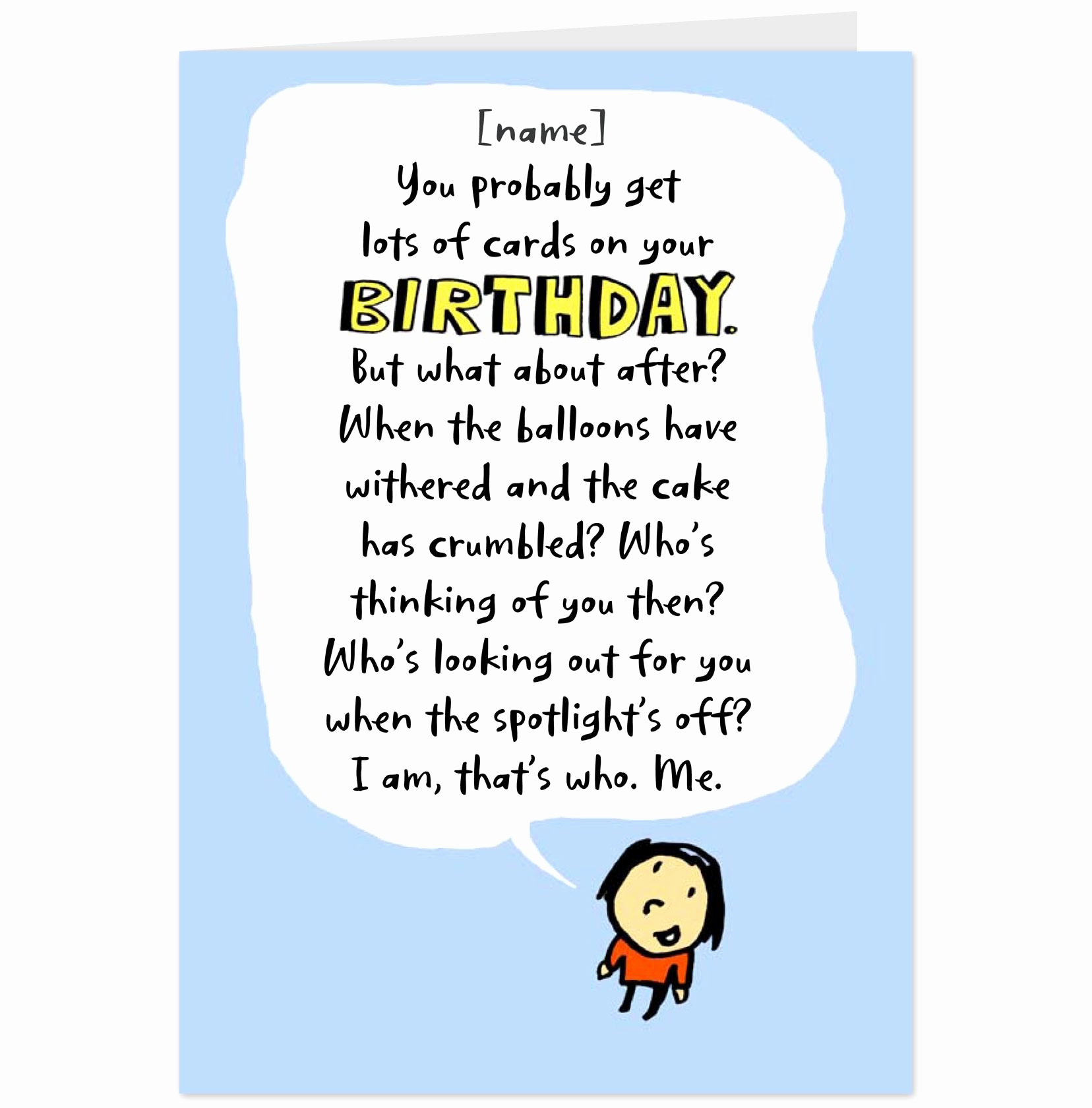 funny birthday card messages ; birthday-wishes-for-cards-message-new-funny-birthday-card-message-gangcraft-of-birthday-wishes-for-cards-message
