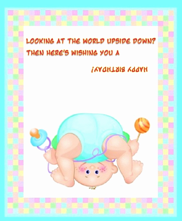 funny birthday card messages ; funny-birthday-card-messages-unique-card-invitation-design-ideas-funny-birthday-card-sayings-funny-of-funny-birthday-card-messages