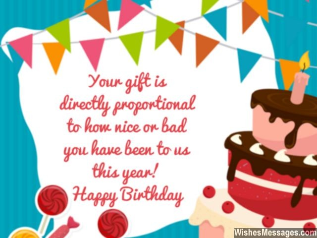 funny birthday card messages for boss ; Cute-birthday-wishes-for-boss-manager-in-office-greeting-card-640x480