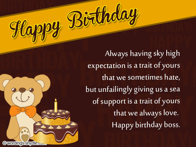 funny birthday card messages for boss ; birthday-messages-for-boss