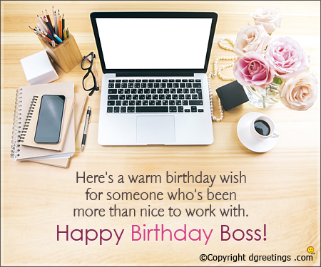 funny birthday card messages for boss ; warm-birthday-wish-card