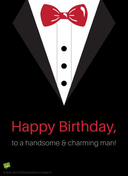funny birthday posters for men ; 316330d0b25e9915c66c0ebb432ac627